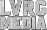 LVRG Media